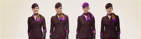 careers in cabin crew cabin crew