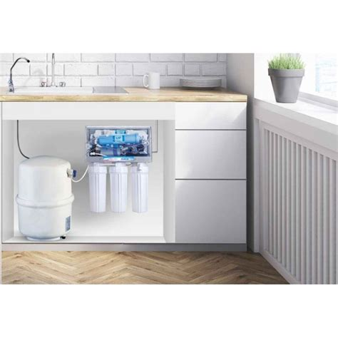 under sink ro kent excell under the counter kitchen sink ro uv uf