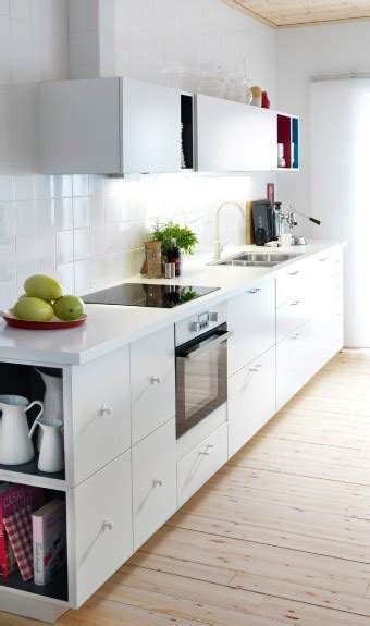 Ikea Haggeby by 10 Reasons Why More Homeowners Are Choosing Ikea Kitchen