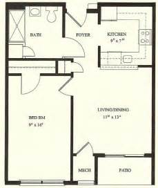 1 bedroom house plans 1 bedroom floor plans 1 bedroom house floor plans coloredcarbon com