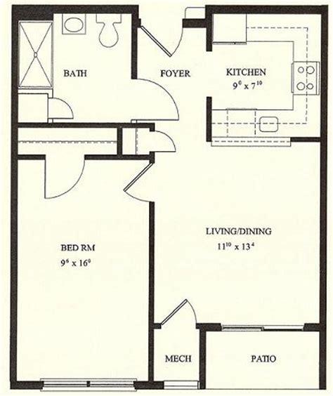 1 bedroom floor plans 1 bedroom house plans 1 bedroom floor plans 1 bedroom