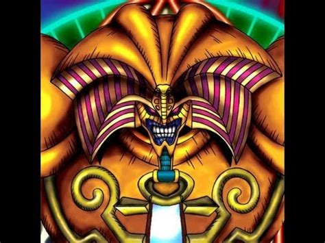Exodia Necross Deck 2006 by That Exodia Deck Ep1 World Exodia Deck Profile