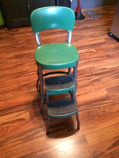 home d 233 cor contemplations on pinterest step stools