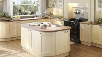 ideas for kitchen designs small kitchen design uk dgmagnets com