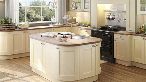 kitchen with island layout small kitchen designs uk dgmagnets com