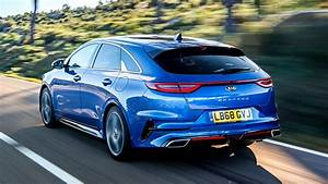 Kia Pro Ceed Gt 2019 : 2019 kia proceed review the shooting brake you can afford ~ Medecine-chirurgie-esthetiques.com Avis de Voitures