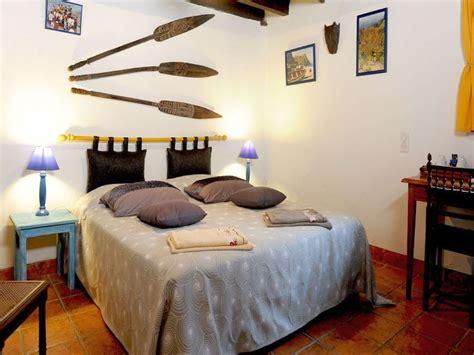 chambres d hotes etienne de baigorry chambres d 39 hôtes idiartekoborda à étienne de