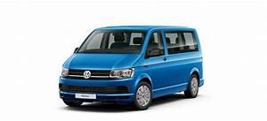 Vw Bus T5 Kaufen : vw bus t6 transporter gebraucht best transport 2018 ~ Jslefanu.com Haus und Dekorationen