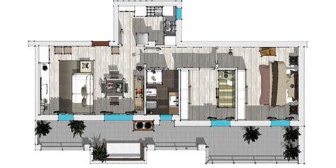 Appartamenti In Vendita Ad Alghero by Vendita E Appartamenti Ad Alghero Sardegna