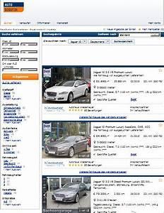 Mobile De Auto Kaufen : autoscout24 erfahrungen bewertungen zu autoscout24 de ~ Watch28wear.com Haus und Dekorationen