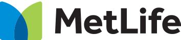 metlife phone number insurance and employee benefits metlife