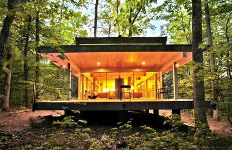 hayes residence travis price architects inhabitat green design innovation architecture