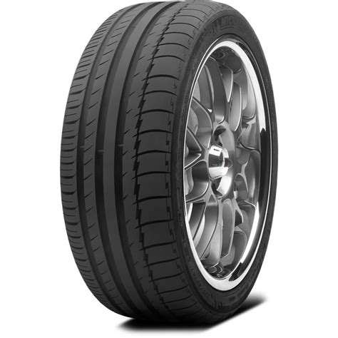 michelin sport michelin pilot sport ps2 tirebuyer