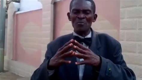 la cuisine de malou eddy malou retour du savant congolais