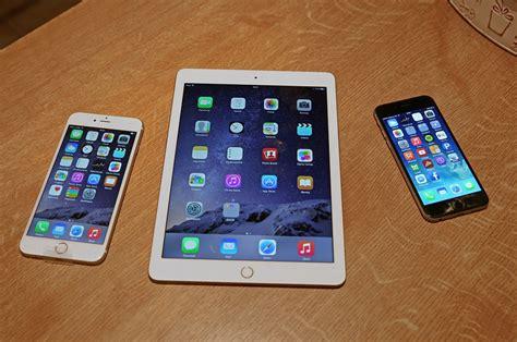 iphone 6 es apple iphone 6 233 s apple iphone 6 plus teszt 220volt hu