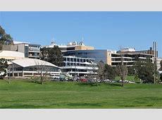 Melbourne's Victoria University mistakenly offer 14,500
