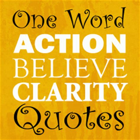 your word is a l powerful 2 word quotes quotesgram