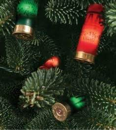 1000 images about Shotgun Shells on Pinterest