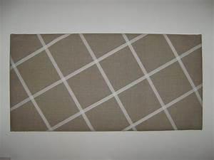 Pele Mele Photo : pele mele tissu ~ Nature-et-papiers.com Idées de Décoration