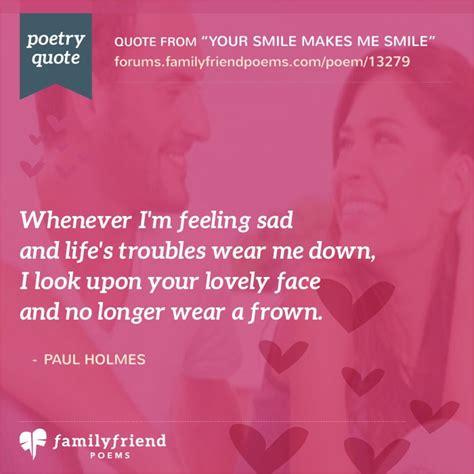 teen poems  girlfriends