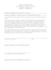 Printable Doctor Excuse Forms