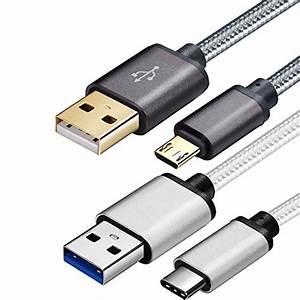 Micro Usb Schnellladekabel : micro usb kabel und typ c 3 0 kabel j2cc usb c kabel auf usb 3 0 a ladekabe j2 cs gs 2 j2cc ~ Eleganceandgraceweddings.com Haus und Dekorationen