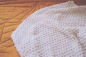 Plaid Grosse Maille Laine : oh mon chunky plaid planb par morganours ~ Teatrodelosmanantiales.com Idées de Décoration