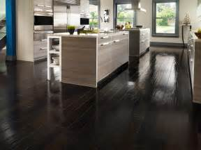 wood floors with furniture furniture design ideas