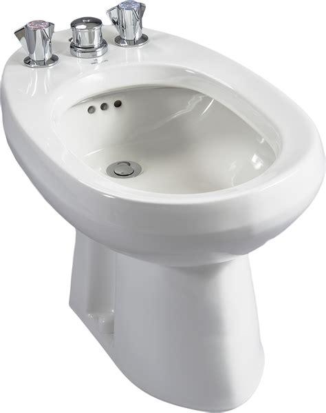 parts of kitchen faucet 7603 altima bidet briggs plumbing
