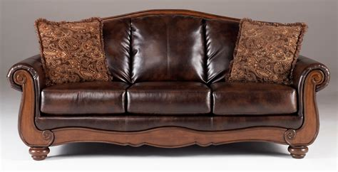 furniture darcy sofa chaise furniture appealing andromeda sofas for livingroom
