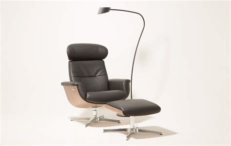 Moderne Relaxsessel Fernsehsessel by Moderner Relaxsessel