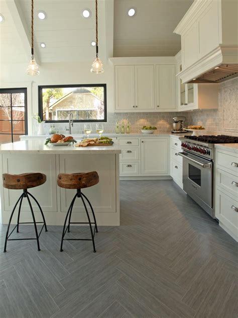 blue kitchen floor tiles kitchen floor tile ideas with oak cabinets blue design 4827