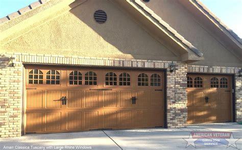 garage door repair las vegas garage door repair las vegas in las vegas nv american