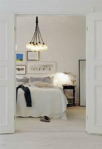 Lampen Fürs Schlafzimmer : pendellampen die aktuelle tendenz in der welt der beleuchtung ~ Orissabook.com Haus und Dekorationen