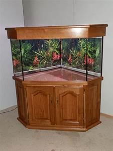 aquarium d angle sur mesure 28 images atelier de With tapis jonc de mer avec housse canapé lycksele ikea