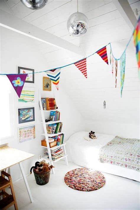 80 astuces pour bien marier les couleurs dans une chambre d enfant