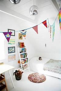 Leroy Merlin Peinture Blanche : 80 astuces pour bien marier les couleurs dans une chambre ~ Dailycaller-alerts.com Idées de Décoration