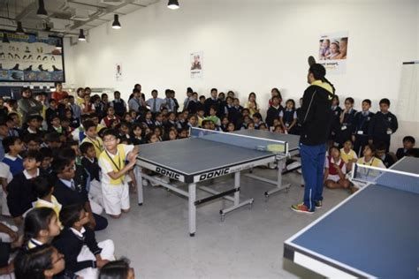 table tennis coach near me deepsports table tennis academy dubai uae