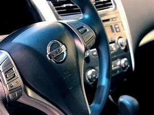 Nissan La Teste : nissan a inceput primele teste din europa ale vehiculului ~ Melissatoandfro.com Idées de Décoration
