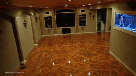 The Pros And Cons of Having Marble Floors in Your Home