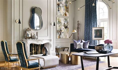 Glamorous Study Areas by Traditional Home S Top 6 Interiors With Designer Rugs In