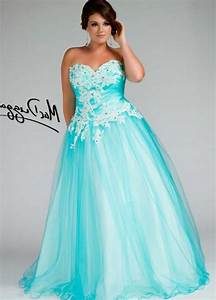 Plus size quinceanera dress for Plus size wedding dresses near me