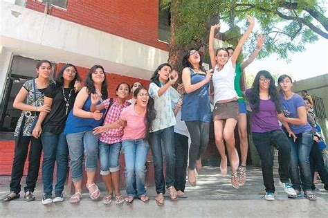 top  fashion trends  girls   delhi  listly list