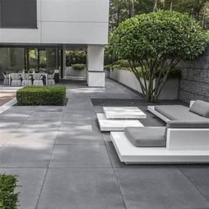 Schöne Terrassen Und Gartengestaltung : die besten 25 zufahrten ideen auf pinterest moderne au enbeleuchtung gehwegleuchten und led ~ Sanjose-hotels-ca.com Haus und Dekorationen