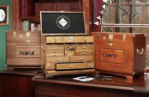 new gerstner legacy le 616 solid cherry chest brand With kitchen cabinets lowes with fly fishing stickers