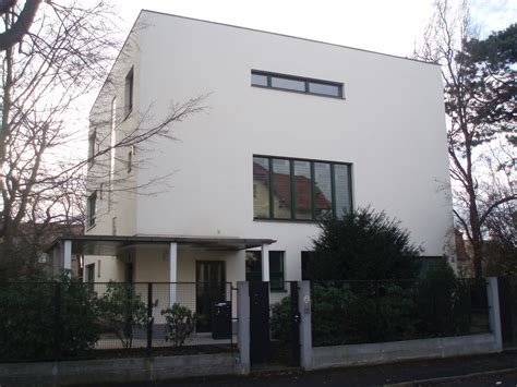Häuser Kaufen Zwenkau by File Zwenkau Haus Rabe 1930 Jpg Wikimedia Commons