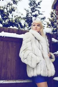 Snowqueen3