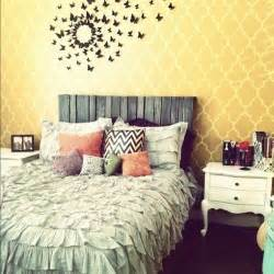 cute bedrooms on tumblr