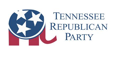 tennessee republican party wikipedia