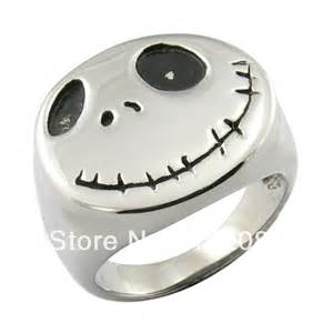 nightmare before wedding rings popular nightmare before wedding rings from china best selling nightmare before